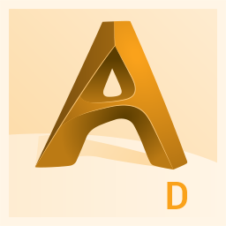 Alias Design Icon 128Px Hd